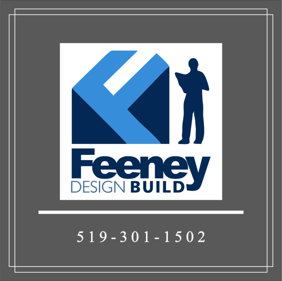 FeeneyDesign-decal-proof-2019