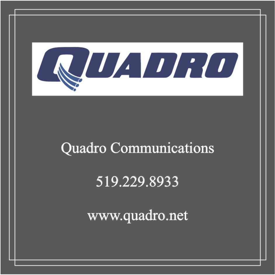 Quadro-decal-proof-2019