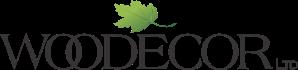 Woodeco Logo